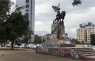 """""""Revolución en Chile"""" el documental inesperado"""