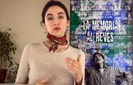 """Documental """"La Memoria al revés"""" se transmitirá en #OvalleCulturaPlay"""