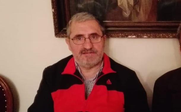 Comunican fallecimiento de estimado Clérigo de San Viator