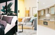 #TuCasaenOvalleHOY: las ofertas de arriendo y venta de tu futuro hogar