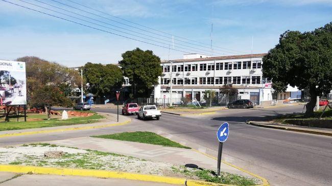 3 personas fallecidas por Covid-19 registra hoy la región de Coquimbo