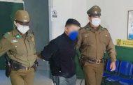 Imputado de homicidio frustrado en Villa El Portal quedó en prisión preventiva