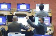 """""""Ley del Cáncer tiene contemplado Centro Oncológico para la región de Coquimbo"""""""
