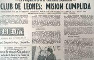 """""""La Pampilla"""" de Coquimbo: ¿Es de la comunidad coquimbana?"""