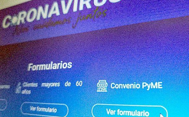 Más de mil hogares ya han sido beneficiados con Plan de Apoyo Covid-19 de Aguas del Valle