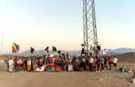 Apoyan recurrir a Corte Interamericana de DDHH por rechazo a recurso contra termoeléctrica