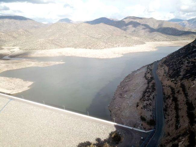 Aguas del Valle pone en marcha nueva fuente para reforzar abastecimiento de agua potable en Salamanca