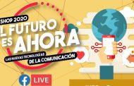 Atención emprendedoras y pymes del Limarí: reinician ciclo de charlas y talleres gratuitos online
