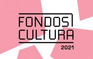 Abren convocatoria a los Fondos Cultura 2021 con foco en la reactivación del sector cultural