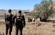 Este año se han producido diez accidentes mineros con 11 personas fallecidas