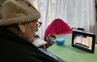 Fieles de la Virgen de Andacollo vivirán la Fiesta Chica gracias a la tecnología