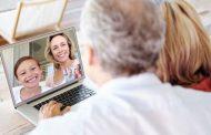 Digitalización en adultos mayores: nunca es tarde para aprender