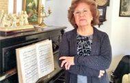 Patrimonio histórico-musical:  Glorias de don Pedro León Gallo.
