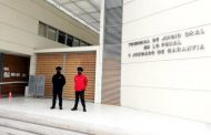 Ordenan la prisión preventiva de imputado por homicidio en Río Hurtado