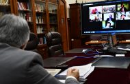 Comisión de libertad condicional acoge 6 solicitudes de internos de la provincia del Limarí