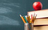 Que el Señor siga bendiciendo a cada profesor