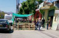 "Restaurantes de Ariztía se ""reinventan"" para atender a sus clientes"