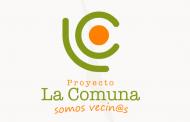 Proyecto La Comuna: Por la experiencia política de la Voluntad Popular