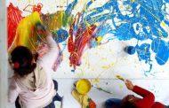 Faltan pocos días para postular al Fondo de Fomento del Arte en la Educación 2021