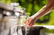 Aguas del Valle renueva tramo de red de agua potable en Paihuano
