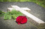 Obituarios y Agradecimientos día viernes 05 de marzo