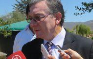Ministro Vicente Hormazábal condena a militares (r) por homicidio calificado en Regimiento de La Serena