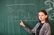 Invitan a estudiantes a participar de talleres on-line gratuitos de inglés