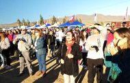 Próximo eclipse solar también podrá ser observado en la región de Coquimbo