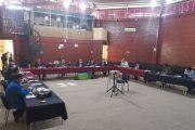 Concejo Municipal aprobó más de 17 millones de pesos en subvenciones para organizaciones sociales de Ovalle