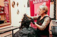 Instituto de Belleza IBAF reabrió sus puertas después de ocho meses