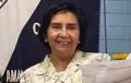 Una docente de excelencia es designada directora del Colegio Amalia Errázuriz de Ovalle