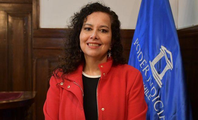 Corte de Apelaciones de La Serena define presidencia e integración de salas para el año judicial 2021
