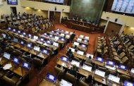 Diputado RN Francisco Eguiguren destaca aprobación del proyecto de segundo retiro del 10% del Gobierno