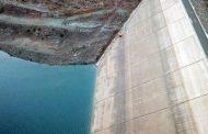 Aguas del Valle retoma construcción de pozos para evitar racionamiento en Illapel