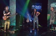 Festival Ovalle Cultura: una apuesta por el talento local