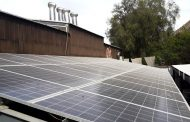 Empresas de Ovalle  reciben  recursos para cofinanciar proyectos de energía limpia