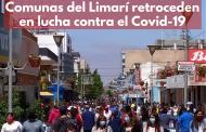 Limarí Global: Ya está disponible el Nº 4 de nuestro Semanario Digital