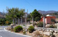 En 40 días comenzarán obras de electrificación rural para familias de Salamanca