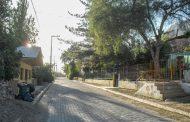 Vecinos de la zona alta de Río Hurtado denuncian abandono por parte de las autoridades