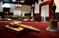 Corte de La Serena confirma la prisión preventiva de militar imputado por homicidio
