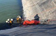 Hombre fallece al caer a estanque de regadío en fundo de Las Vegas de Limarí
