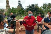 Tres comunas de la región quedan con tarjeta amarilla: a un paso de la Cuarentena