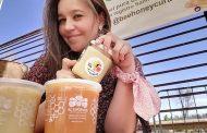 Cosmética a base de miel: belleza y salud milenarias