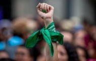 ¿Despenalización o legalización? El proyecto sobre aborto en Chile