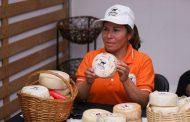 Amplia oferta de productos típicos del Limarí promete la Expo Queso de Ovalle