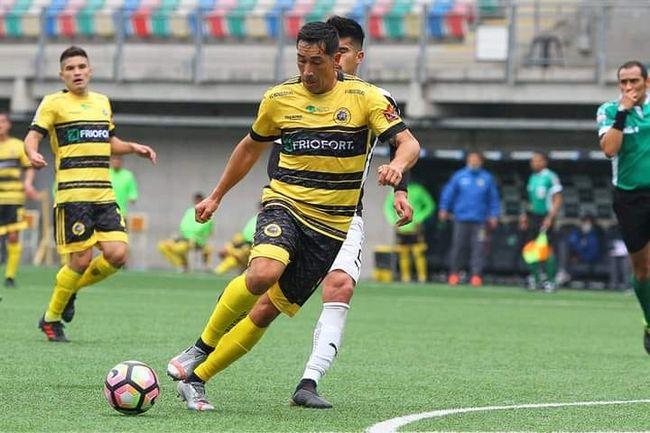 Diego Cuellar, el arma secreta para llegar al futbol profesional