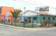 Club Las Abejitas Laboriosas y Los Aromos de Tabalí cuentan con nuevas sedes sociales