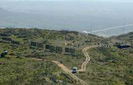 Reserva Ecológica de Cerro Grande en Peña Blanca reabre sus puertas