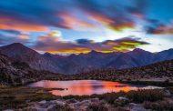Turismo regional: Paihuano busca atraer visitas con ofertas y promociones