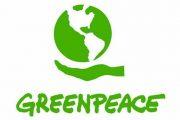 Región: Greenpeace presenta denuncia penal por robo de agua en valle del Elqui